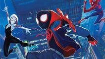 Spider-man-into-the-spider-verse-blu-ray-top-1159238-1280x0