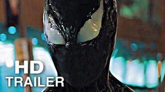 Marvel's SPIDER-MAN 3 - (2020) NEW Teaser Trailer HD Tom Holland Action Movie Concept.