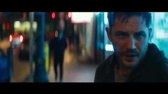 Venom - Teaser Trailer - In Theatres 4 October 2018