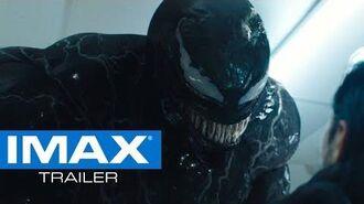 Venom IMAX® Trailer 3