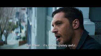 Venom - Official Trailer 2 - In Theatres 4 October 2018