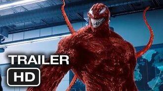 THE SINISTER SIX - Teaser Trailer Concept (2022) Tom Hardy, Jared Leto Marvel Movie Parody