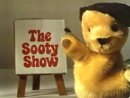 TheSootyShow1983titlecard