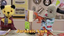 JurassicLarkTitleCard