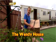 TheWendyHousetitlecard