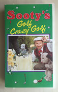 Sootys-Golf-Crazy-Golf-Vhs-Video- 57