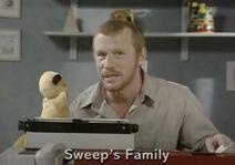 Sweep'sFamilyTitleCard