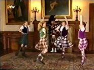 Highland fling (3)
