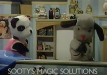Sooty'sMagicSolutionsTitleCard