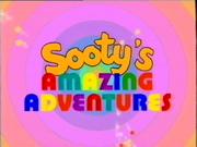 Sooty'sAmazingAdventures2