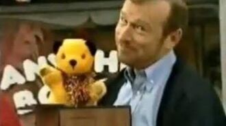 Sooty and Co S06E15 - Matt Remembers (aka Final Farewell)