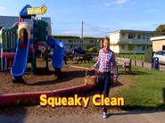 SqueakyCleantitlecard