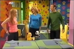 All New Sooty