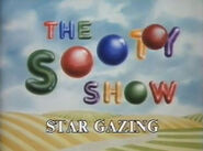 StarGazingTitleCard