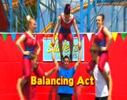 BalancingActtitlecard