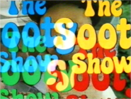 TheSootyShow1990titlecard