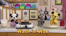 Wash'n'WaxTitleCard