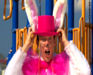 EasterTime18