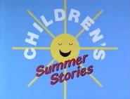 Children'sSummerStoriestitlecard