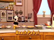 BeachPatroltitlecard