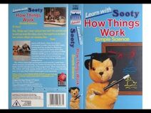 1989 second edition release