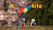 Sooty'sABCAdventure47