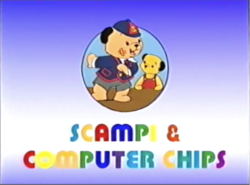 ScampiComputerChips