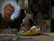 1994-10-10 - Sooty & Co - Home Alone Sweep - Part Two 0145