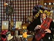Highland fling (2)
