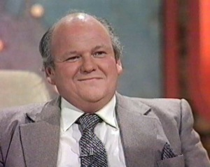 Roy Kinnear george and mildred