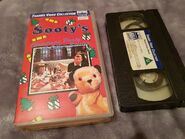 Sootys-Christmas-Party-VHS-Video