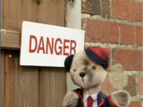 The Sooty Movie