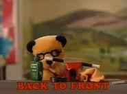 BacktoFrontTitleCard