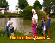 TheInventionsGametitlecard