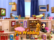TheWeddingtitlecard