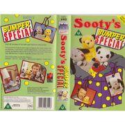Sooty'sBumperSpecial