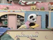 HonkingNoseTitleCard