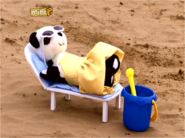 BeachPatrol4