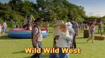 WildWildWestTitleCard