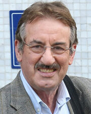 JohnChallis