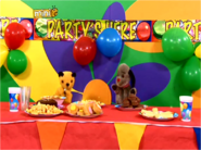 TheChildren'sParty1