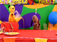 TheChildren'sParty6