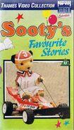 Sooty'sFavouriteStoriesVHS