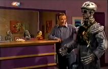 Robo Richard