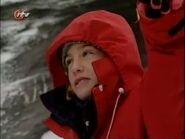 Fun in the snow (7)