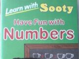 Have Fun with Numbers