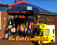 TheDanceCompetitiontitlecard