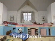 LittleTerrorsTitleCard