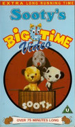 Sooty's Big Time Video