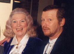 Matthew&Connie